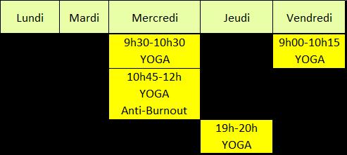 horaire-activités-yoga-1.png