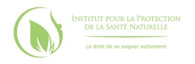 logo-IPSN.jpg
