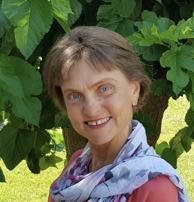 Daniela Climov