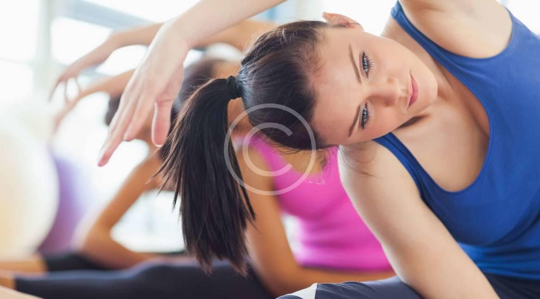 yoga-post-1.jpg