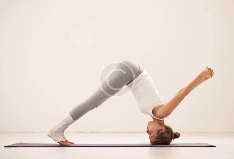 yoga-post-11.jpg
