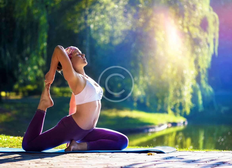 yoga-post-16.jpg