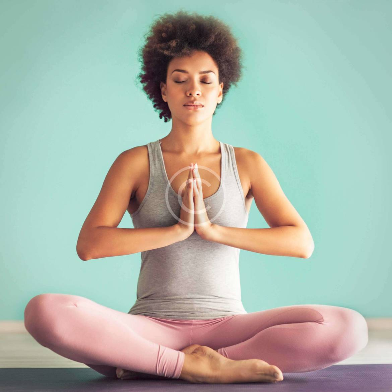yoga-post-5.jpg