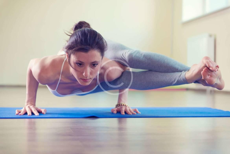 yoga-post-8.jpg