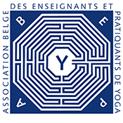 logo_ABEPY.png
