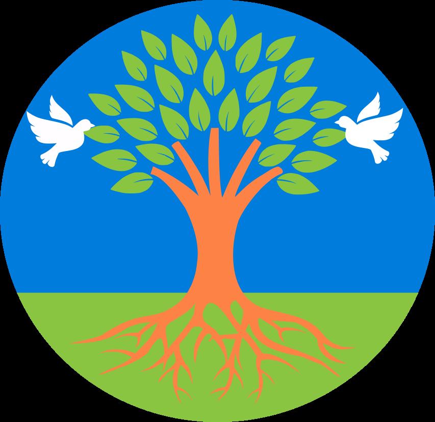 logo_dani.png
