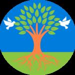 logo_dani-150x150.png