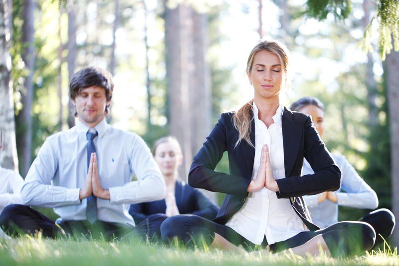 yoga-relax-entreprise.jpg