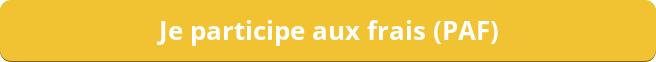 button_je-participe-aux-frais-paf.png
