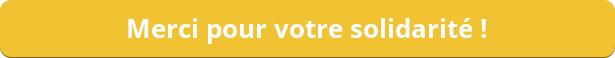 button_merci-pour-votre-solidarite-1.png