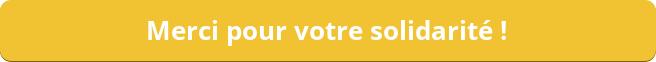 button_merci-pour-votre-solidarite-2.png