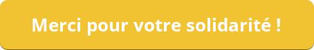 button_merci-pour-votre-solidarite.png