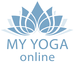 myYogaOnline.png