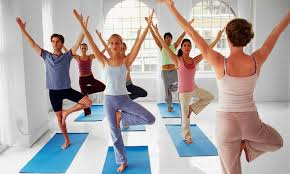 yoga-arbre-groupe.jpg