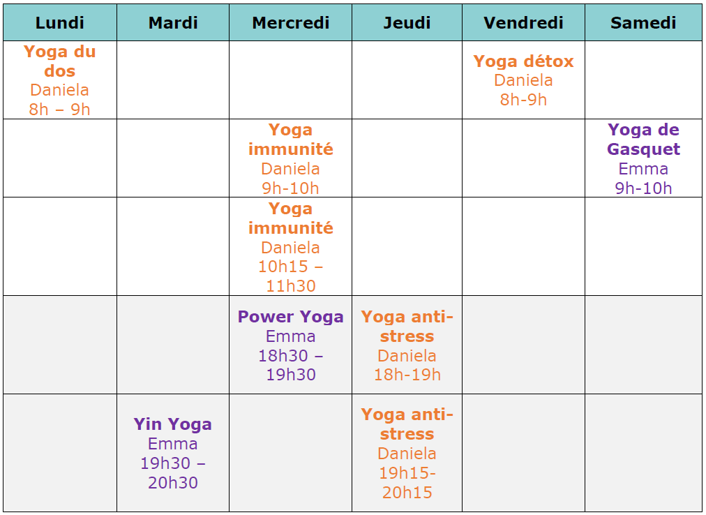 horaires-Yoga-Dani-et-Emma-2021-2022.png