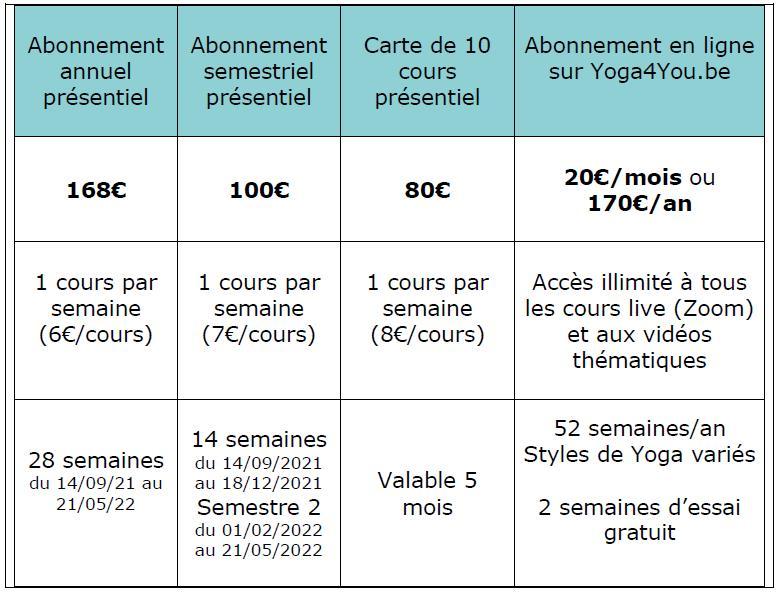 tarifs-etudiants-Yoga-Emma-2021-2022.jpg