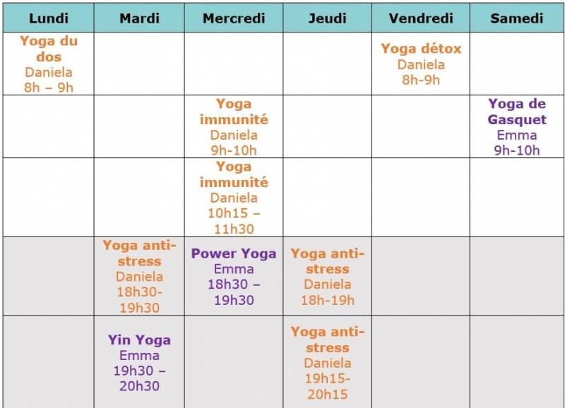 programme-yoga-octobre-2021 v2